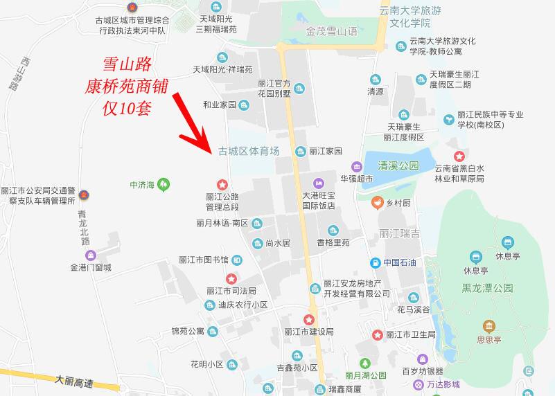 jjpg-map.jpg