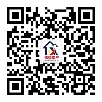 微信图片_20200208230325.jpg